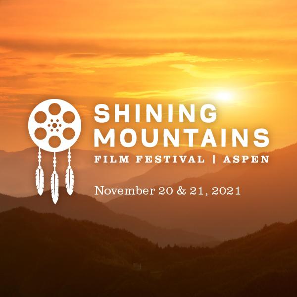 Shining Mountains Film Festival